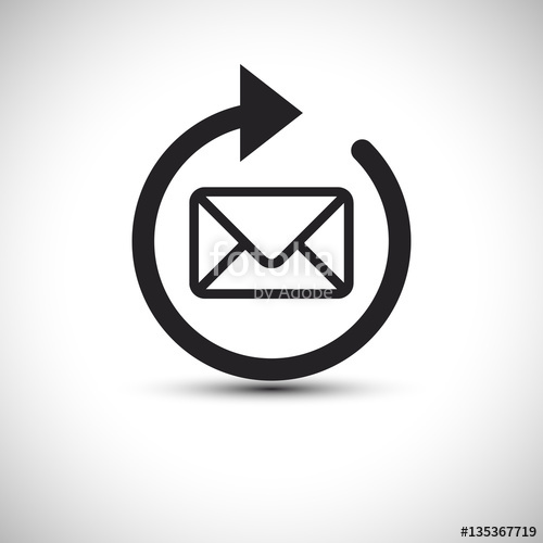 Email Vector Free