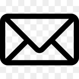 260x260 Free Download Email Computer Icons Maxcuttm Inc.