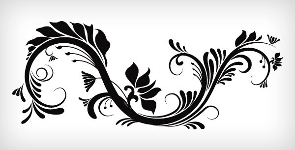 600x305 Embroidery Vector Vector Designs For Embroidery