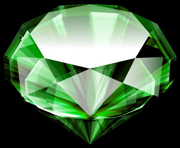 600x494 15 Emerald Vector Clipart For Free Download On Mbtskoudsalg