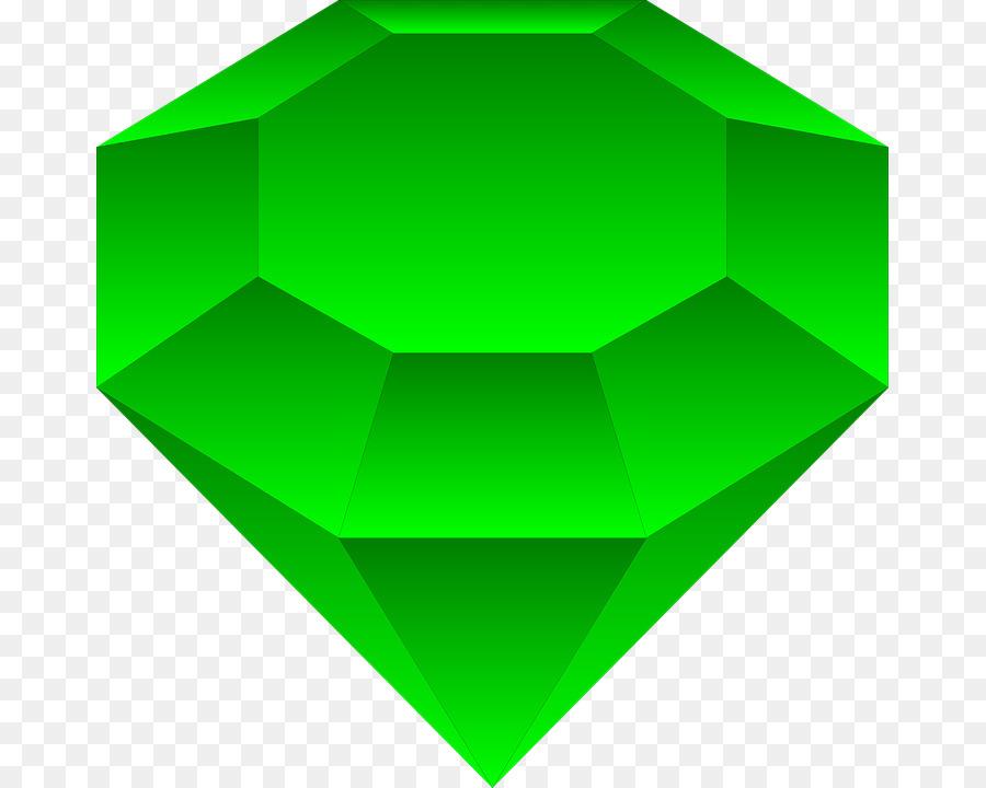 900x720 Emerald Gemstone Birthstone Clip Art