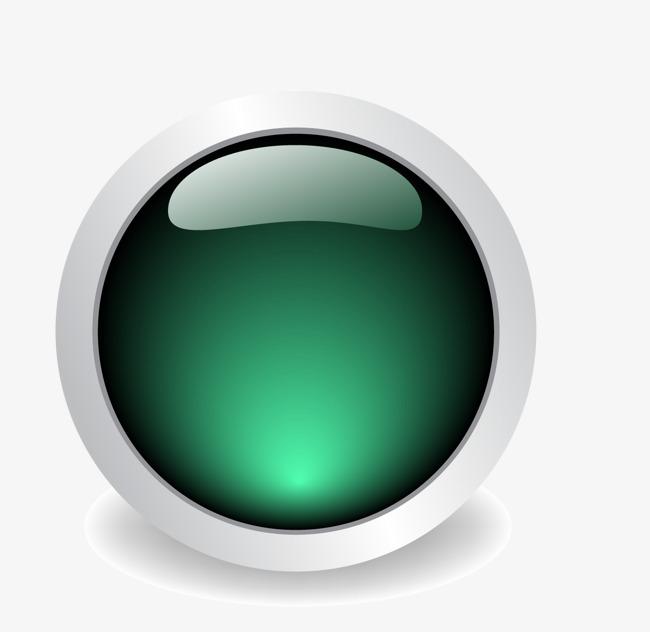 650x632 Emerald Vector Material, Emerald, Green Gem, Emerald Vector Png