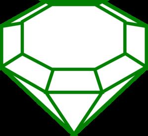 299x276 15 Emerald Vector For Free Download On Mbtskoudsalg