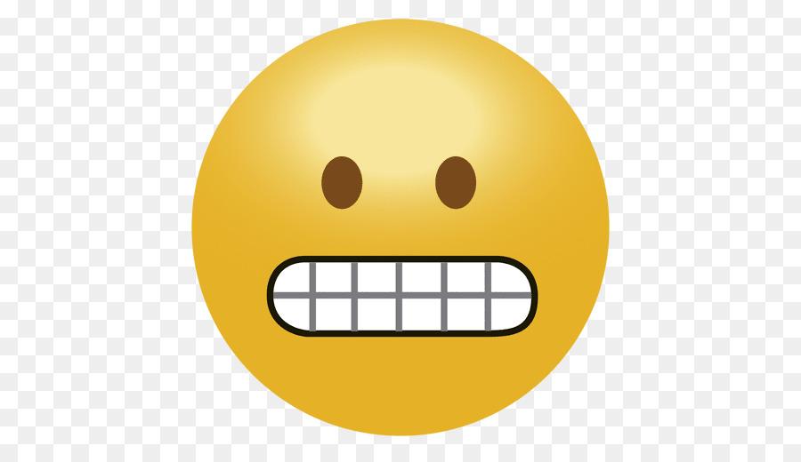 900x520 Face With Tears Of Joy Emoji Emoticon Smiley