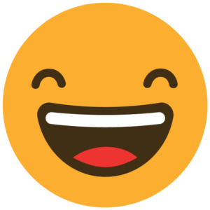 300x300 Product Category Free Emojis Emoticons Free Vector Silhouette