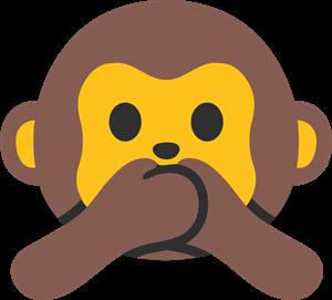 300x271 Search Whatsapp Emoji Logo Vectors Free Download