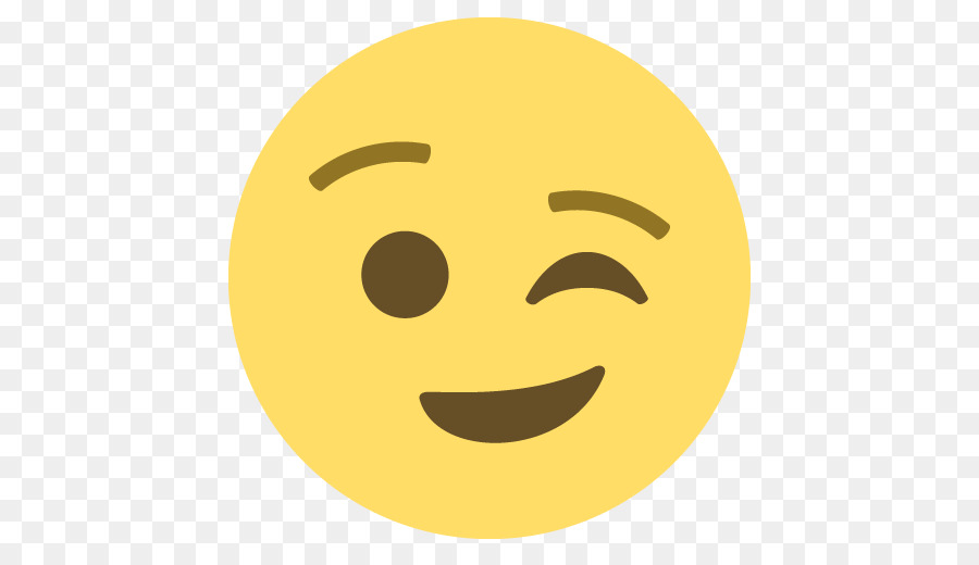 900x520 Wink Emoji Emoticon Smile Wwt Washington
