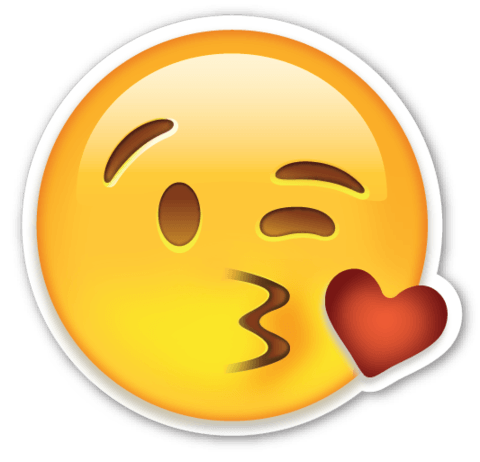 Emoji Vector Download