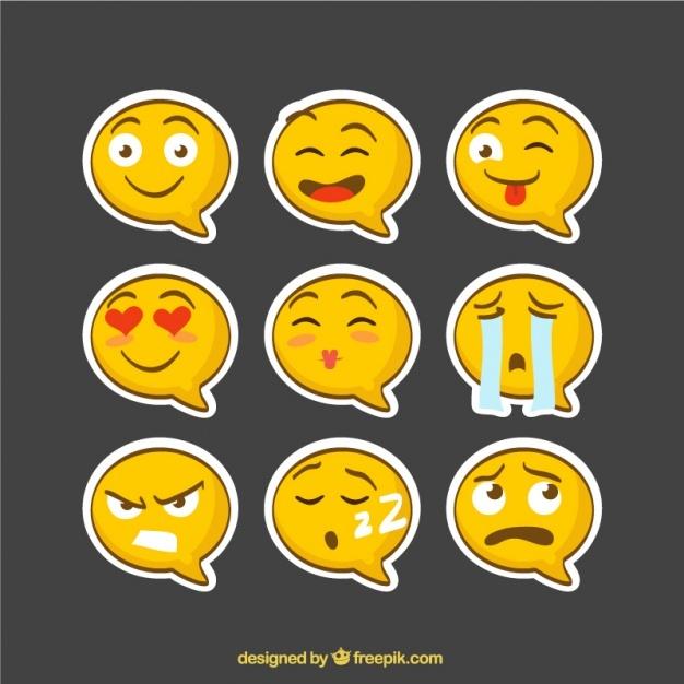 626x626 Emoticon Vectors, Photos And Psd Files Free Download
