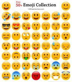 235x268 Download Emoji Pack Free Vectors Emoji, Free