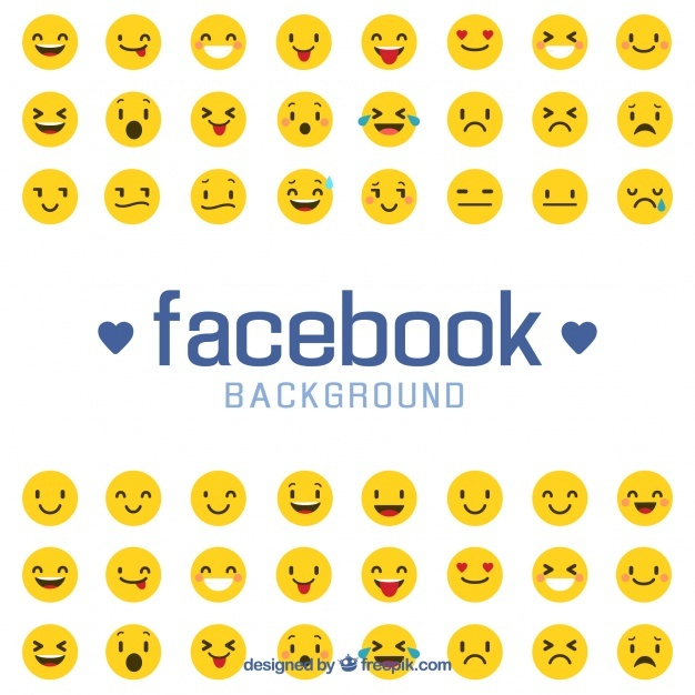 626x626 Emoticons Vectors, Photos And Psd Files Free Download