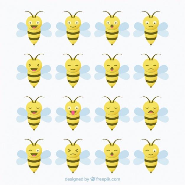 Emoji Vector Pack at GetDrawings com | Free for personal use Emoji