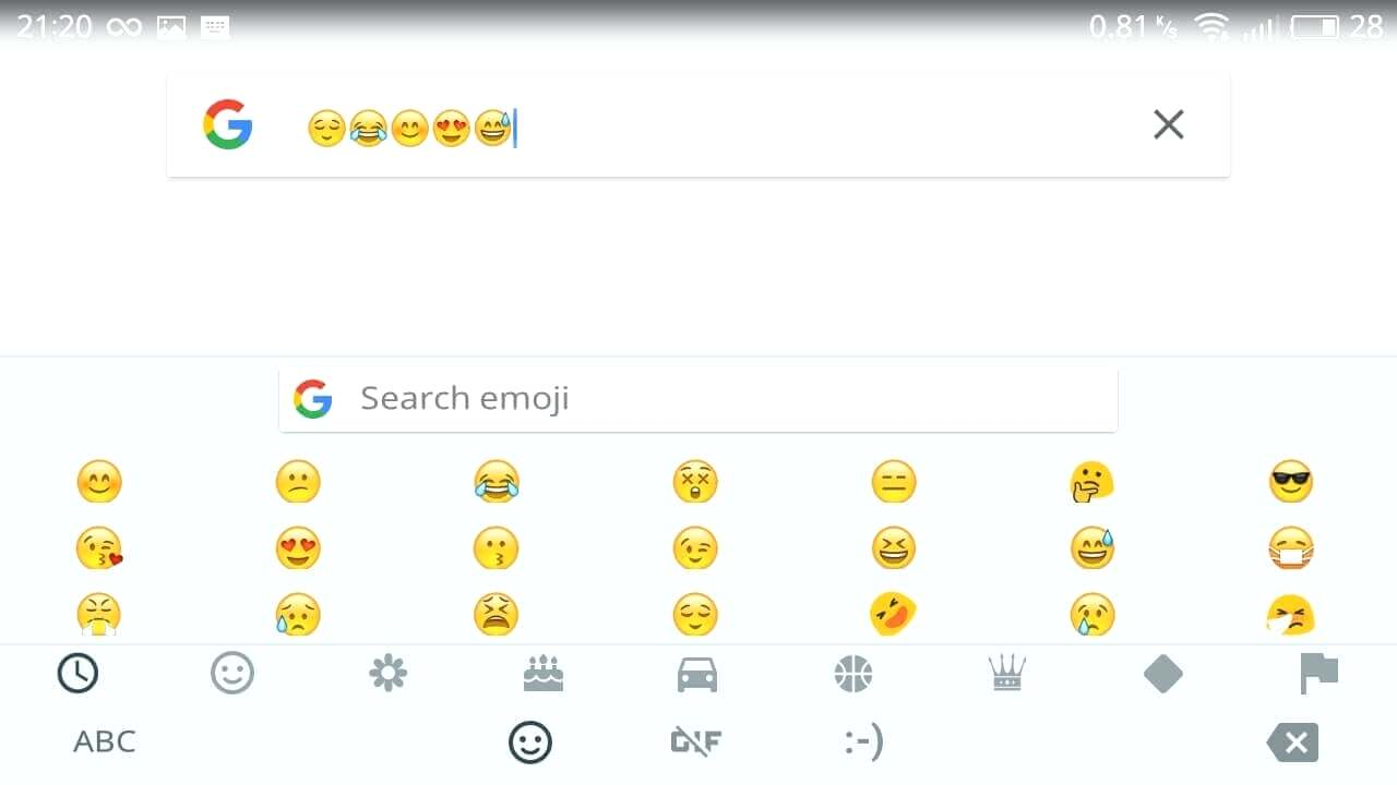 1280x720 Iphone Emoji Download Emoticon Vector Graphics To Download Funky