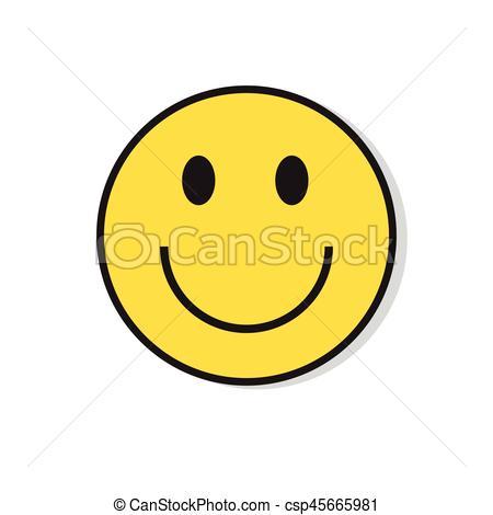 450x470 Free Smiling Icon 334059 Download Smiling Icon