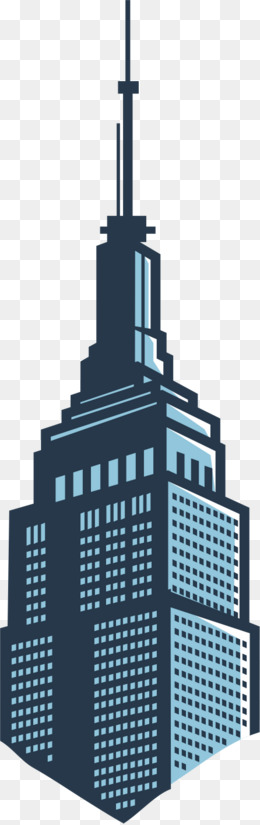 260x825 Empire State Building Png, Vectors, Psd, And Clipart For Free