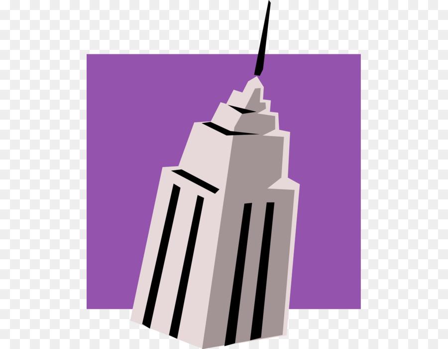 900x700 Flatiron Building Empire State Building Metropolitan Opera Vector