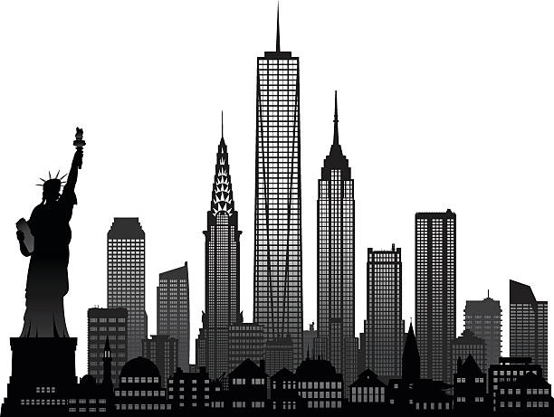 612x461 New York Empire State Building Clipart Amp New York Empire State