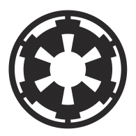 195x195 Galactic Empire Brands Of The Download Vector Logos And