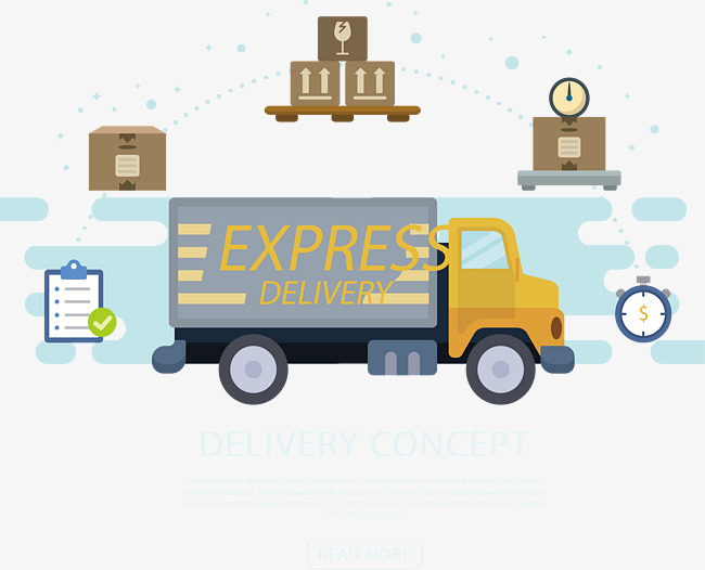 650x526 Ems, Vector Png, Express, Courier Services Company Png And Vector