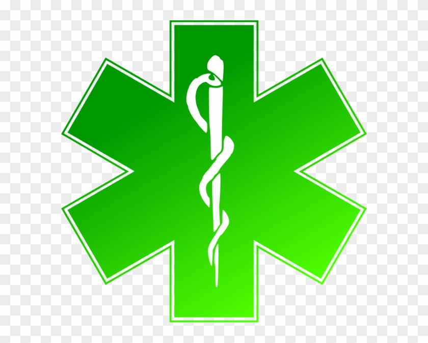 840x674 Ems Emergency Medical Service Logo Vector Clip Art