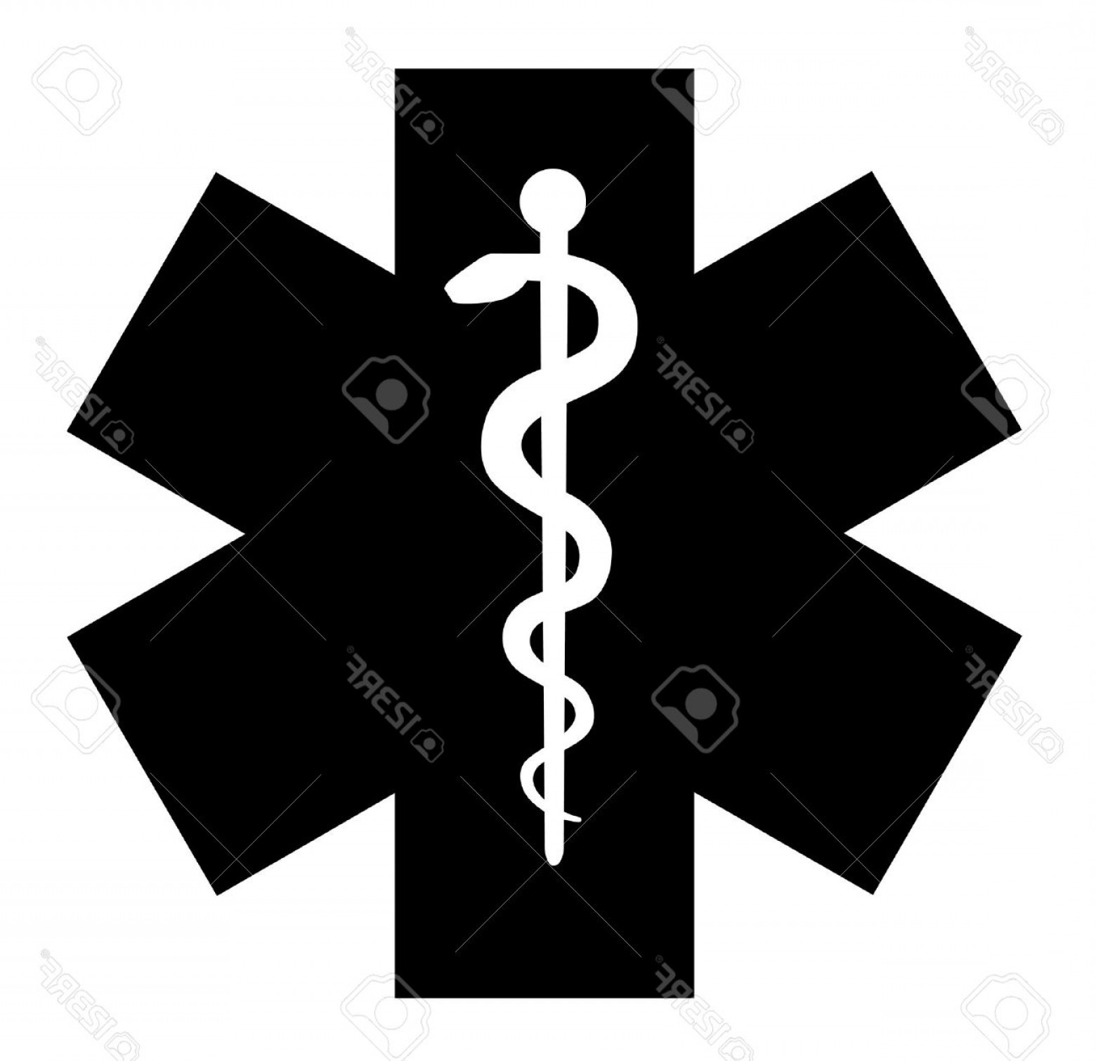 1560x1510 Photomedical Symbol Of The Emergency Icon Vector Eps Rongholland