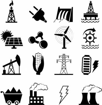 360x368 Energy Free Vector Download (1,106 Free Vector) For Commercial Use