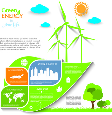 359x368 Green Energy Free Vector Download (7,518 Free Vector) For