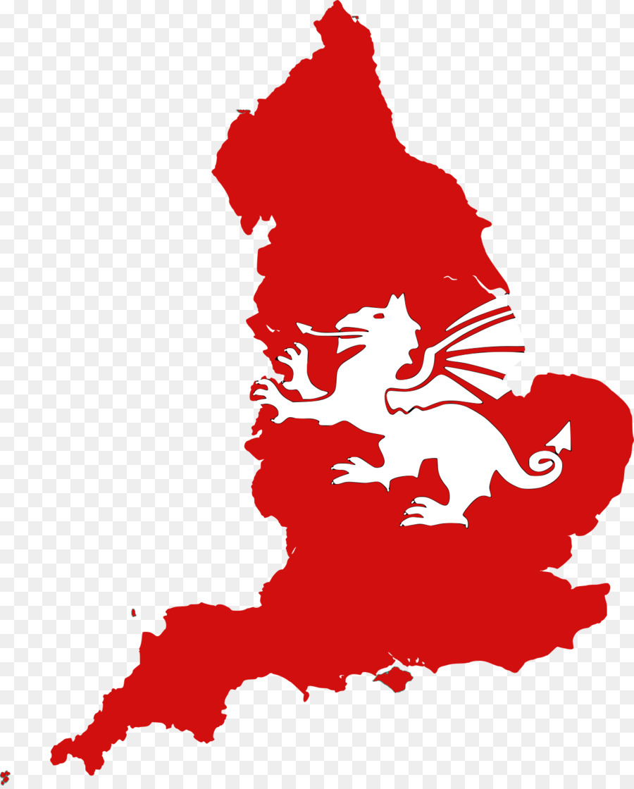 900x1120 Download Regions Of England Vector Map Blank Map England Flag