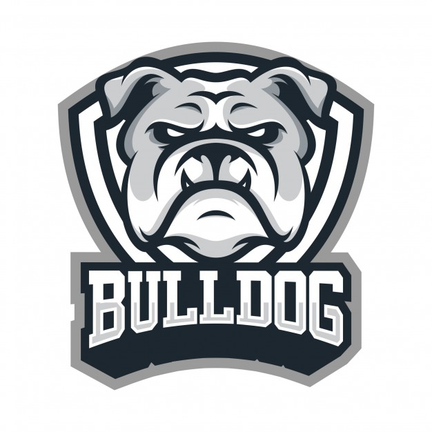626x626 Bulldog Vectors, Photos And Psd Files Free Download