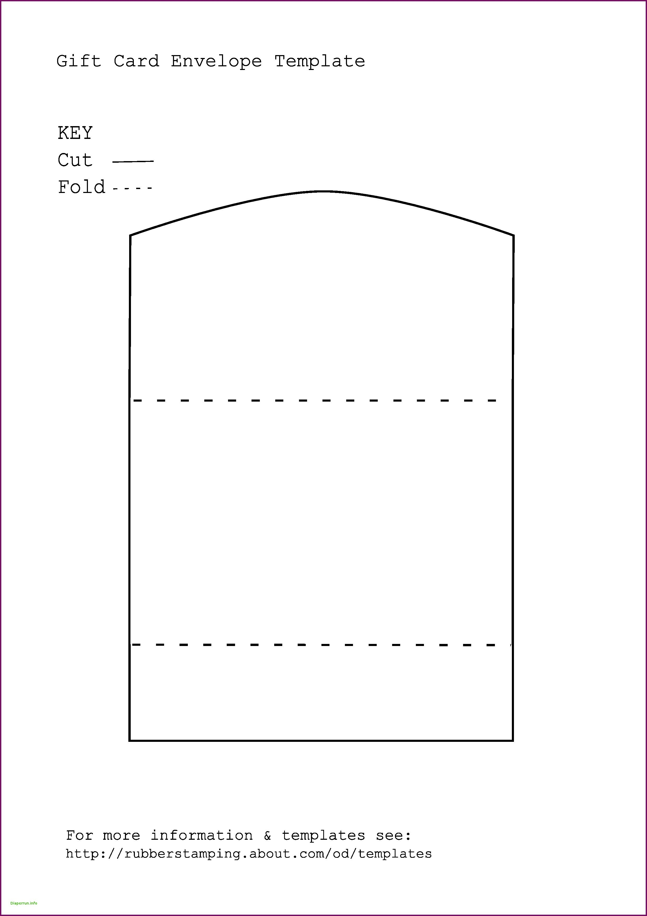 2480x3508 Die Cut Vector Envelope Template Standard Dl Size Envelope To Hold