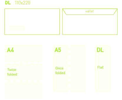 415x340 Envelope Mock Up C4 Template A4 Size Ai Puntogov.co