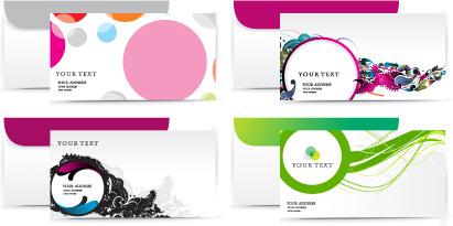 411x205 Envelope Money Template Free Vector Download (14,994 Free Vector