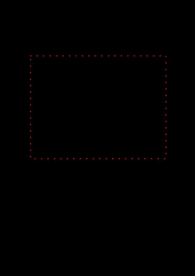 636x900 15 Vector Envelope Clip Art For Free Download On Mbtskoudsalg