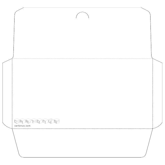 660x660 Mousepad Vector Graphics