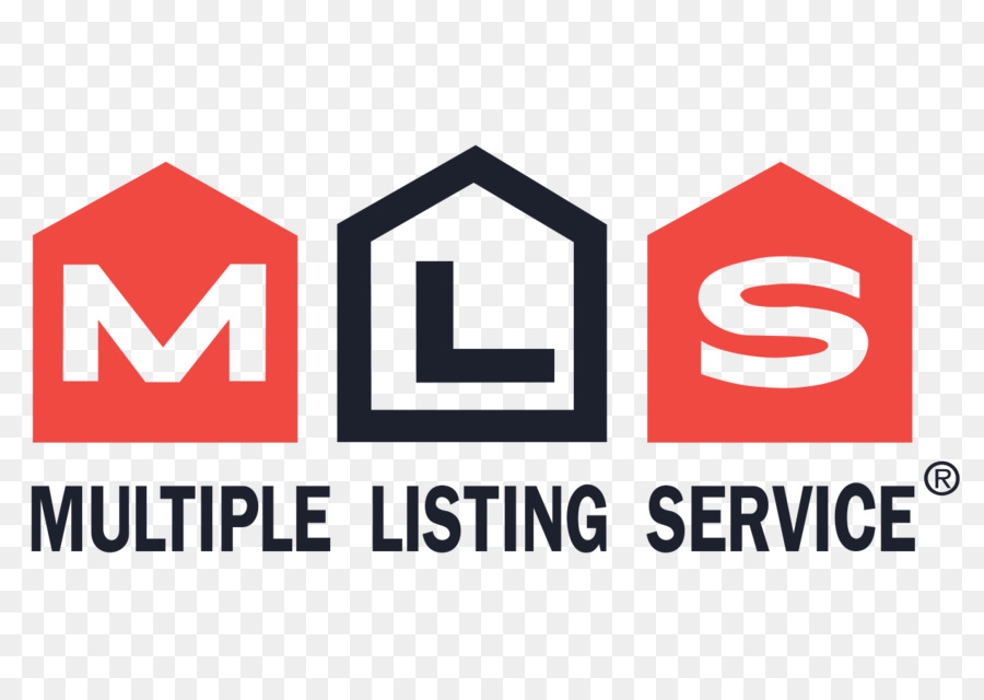 900x640 Logo Multiple Listing Service Real Estate Estate Agent Remax, Llc