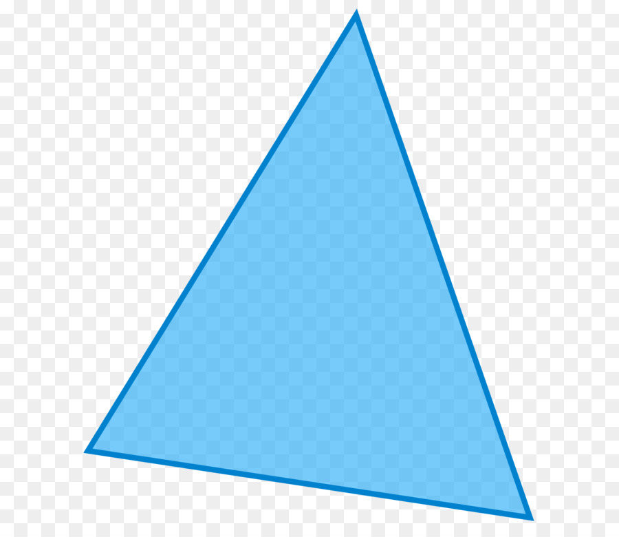 900x780 Download Penrose Triangle Equilateral Triangle Triangle Vector