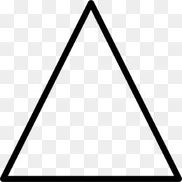 260x260 Isosceles Triangle Right Triangle Right Angle
