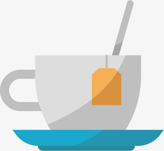 650x598 A Cup Of Espresso, Vector Png, Coffee, Coffee Cups Png And Vector