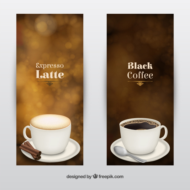 625x625 Espresso Coffee Vectors, Photos And Psd Files Free Download