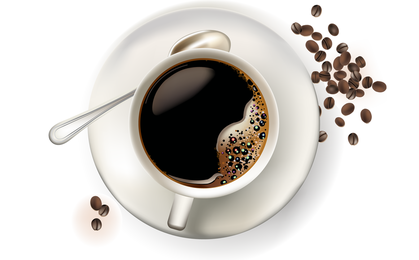 419x260 Espresso Vector Amp Graphics To Download