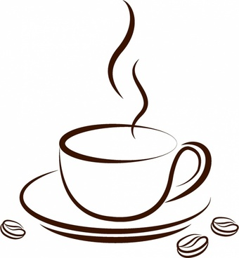 340x368 Espresso Free Vector Download (56 Free Vector) For Commercial Use