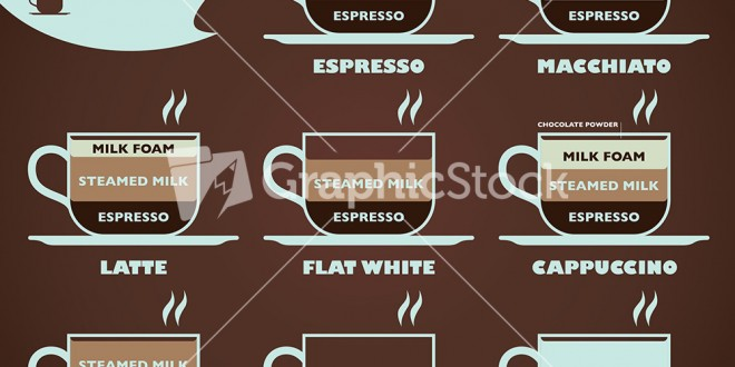 660x330 Tour Du Espresso Vector Graphic