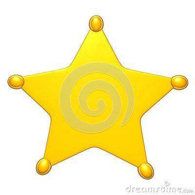 400x400 Resultado De Imagem Para Estrella Sheriff Vector Coisas Para