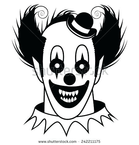 The Best Free Clown Vector Images Download From 50 Free Vectors Of