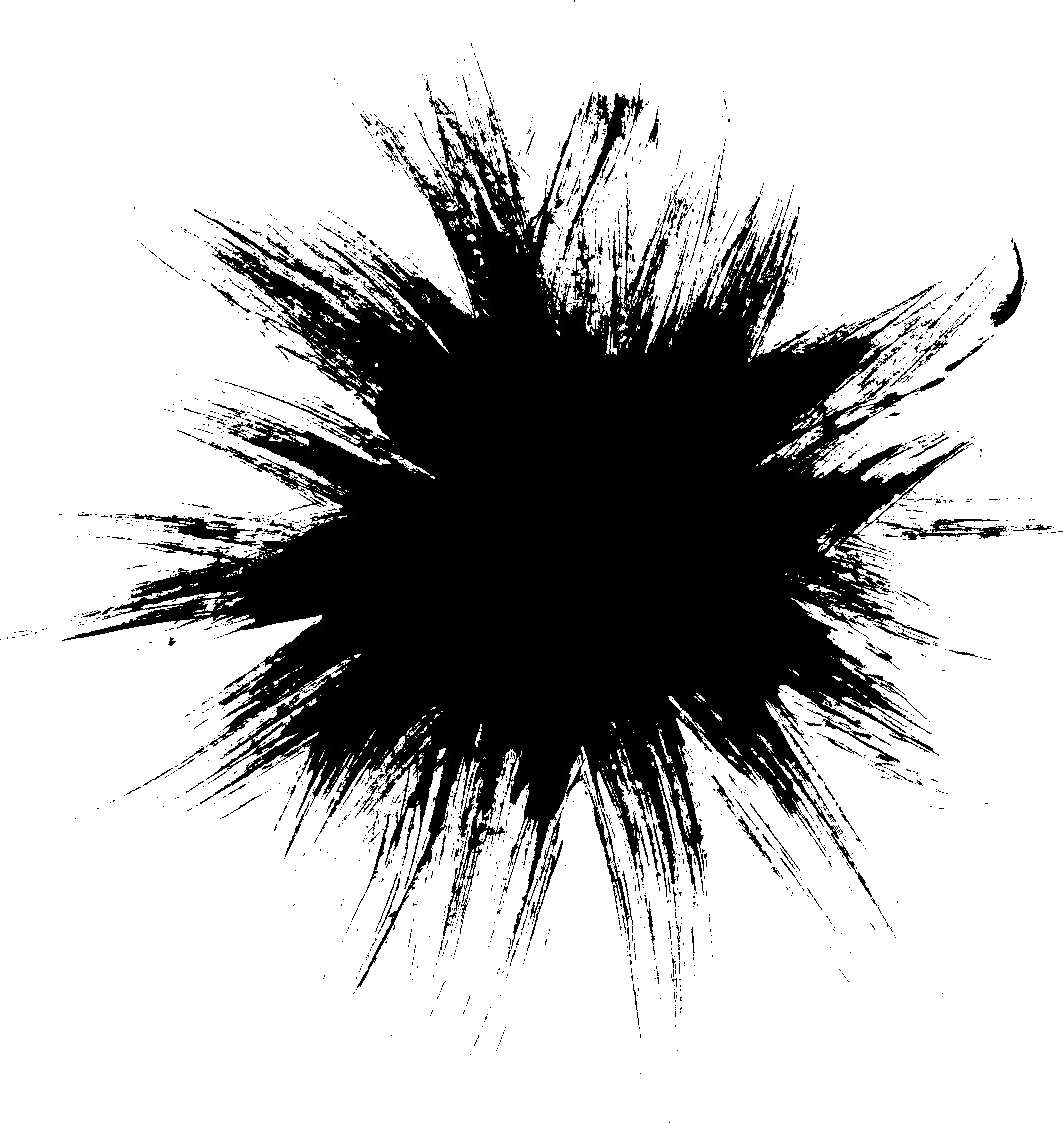 1063x1123 Collection Of Free Explosion Vector Grunge. Download On Ubisafe