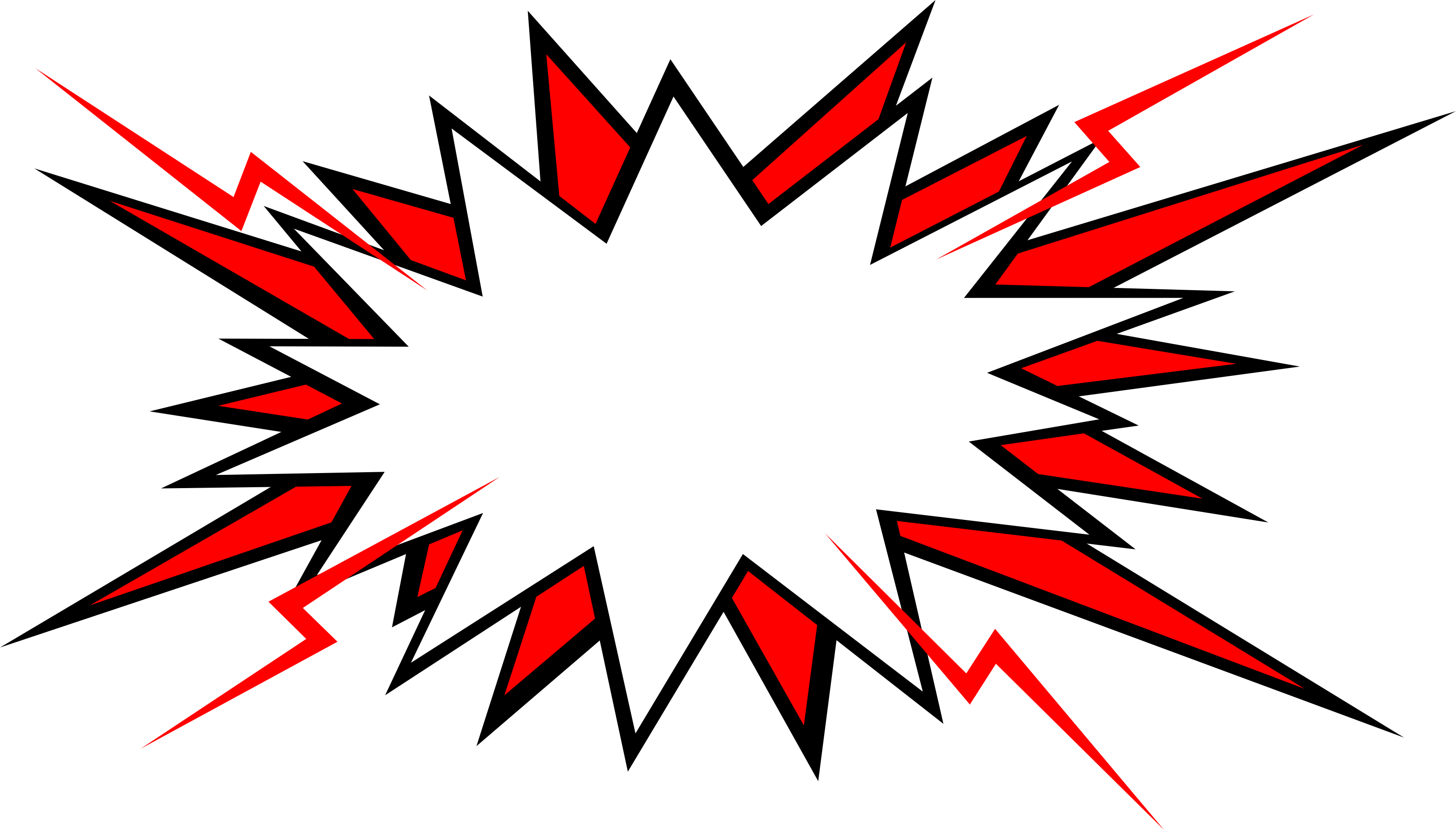 3296x1879 Collection Of Free Explosion Vector Atomic. Download On Ubisafe