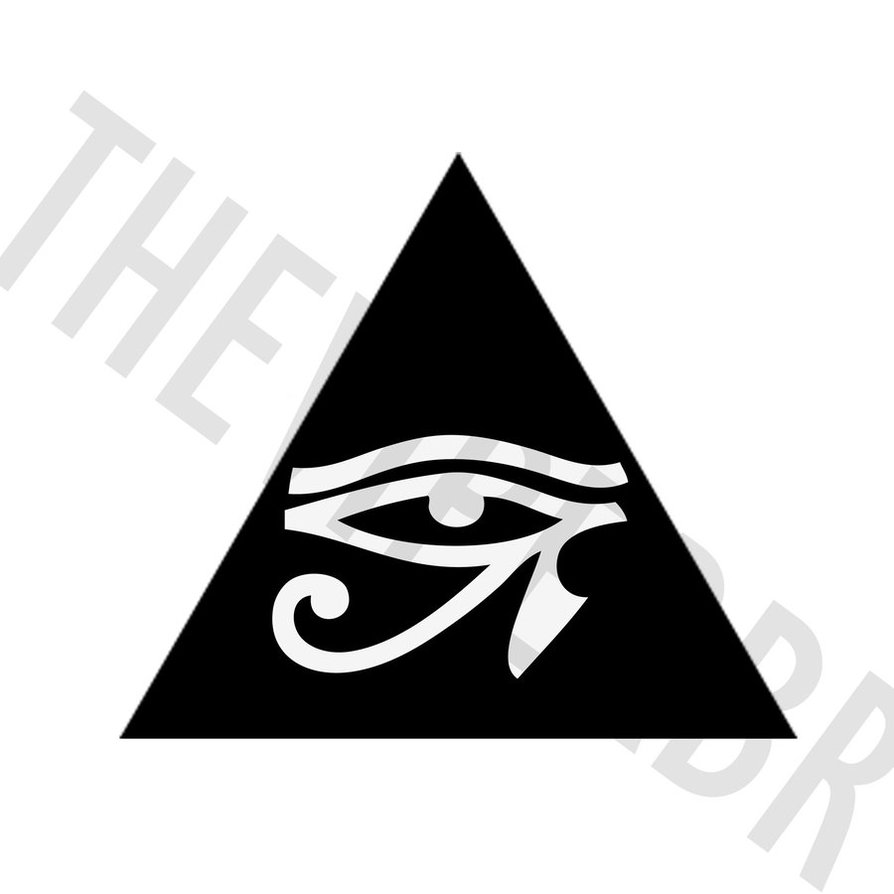 The Best Free Horus Vector Images Download From 50 Free Vectors Of