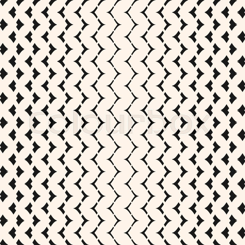 800x800 Vector Halftone Mesh Seamless Pattern. Smooth Grid, Weave, Net