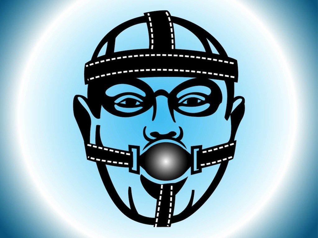 1024x768 Face Mask Vector Vector Art Amp Graphics