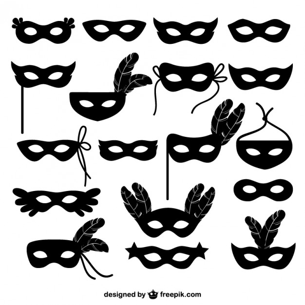 626x626 Face Mask Vectors, Photos And Psd Files Free Download
